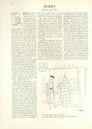 February 15, 1936 P. 65