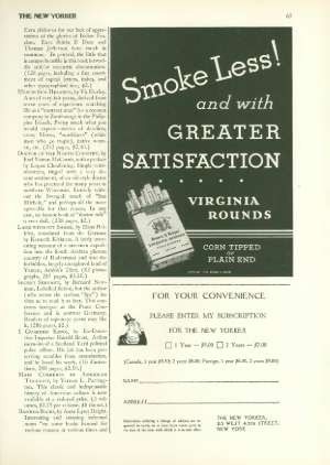 February 15, 1936 P. 67