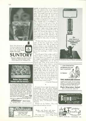 May 29, 1965 P. 121