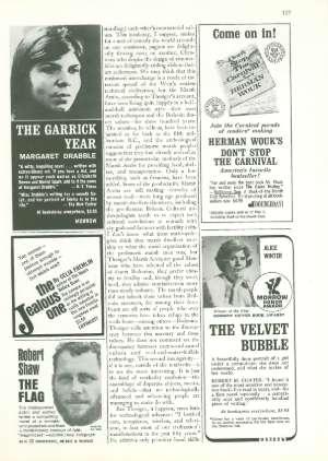 May 29, 1965 P. 126