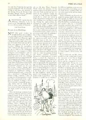 May 29, 1965 P. 20