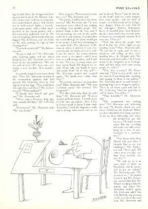May 29, 1965 P. 23