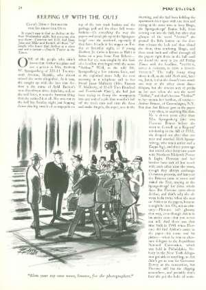 May 29, 1965 P. 24