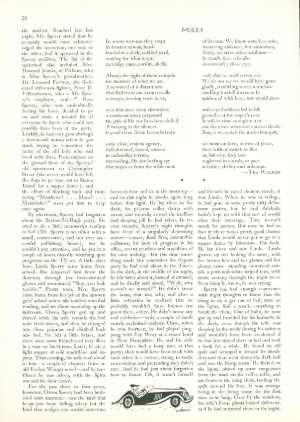 May 29, 1965 P. 26