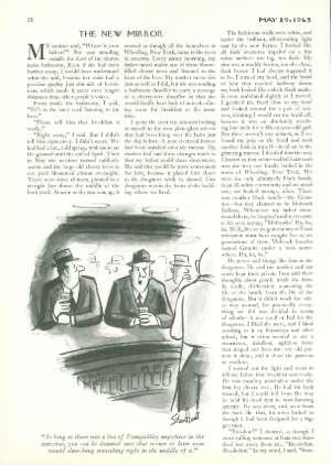 May 29, 1965 P. 28