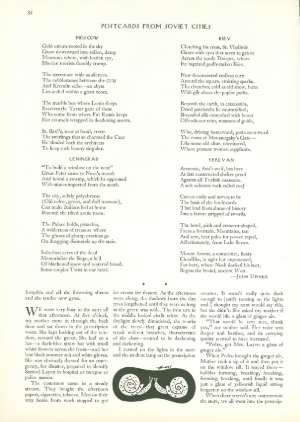 May 29, 1965 P. 34