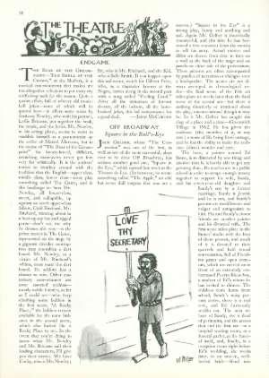 May 29, 1965 P. 56