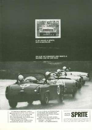 May 29, 1965 P. 64