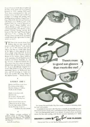 May 29, 1965 P. 71