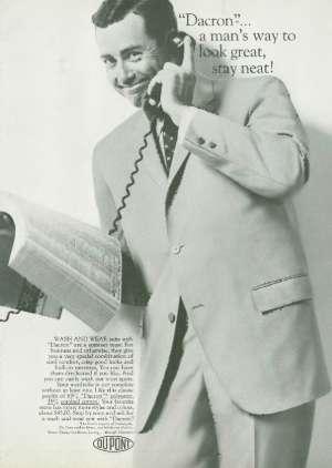 May 29, 1965 P. 72