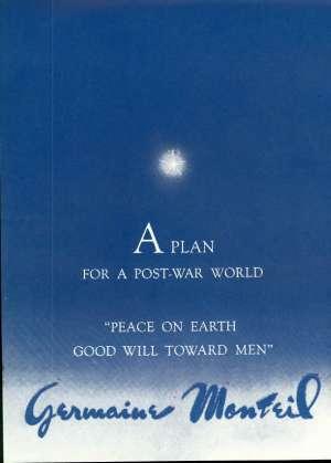 December 26, 1942 P. 9