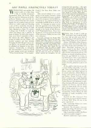 December 26, 1942 P. 18
