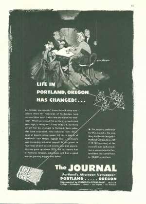 December 26, 1942 P. 42