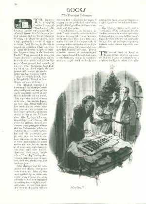 December 26, 1942 P. 56