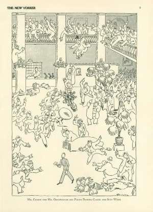 October 17, 1925 P. 8