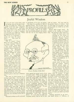 October 17, 1925 P. 11