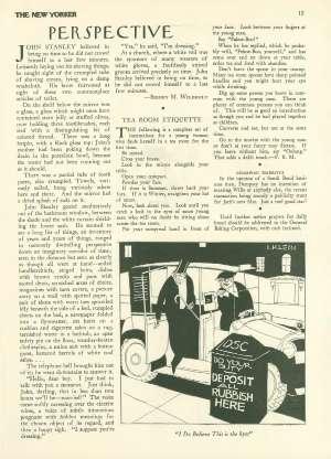October 17, 1925 P. 15