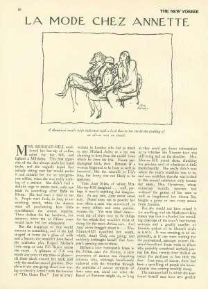 October 17, 1925 P. 16