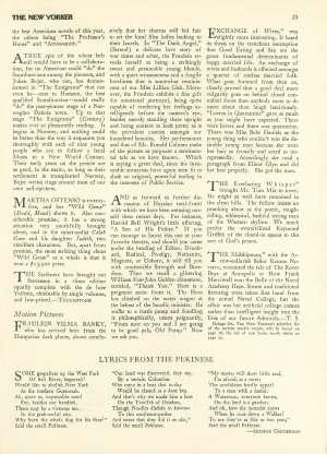 October 17, 1925 P. 23