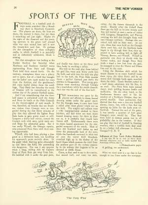 October 17, 1925 P. 24