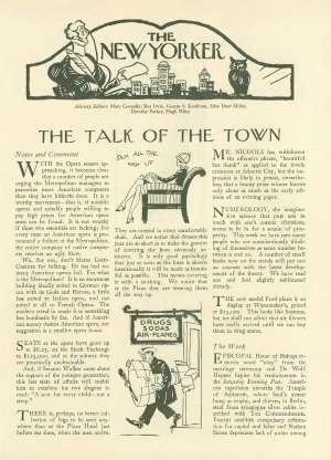 October 17, 1925 P. 1