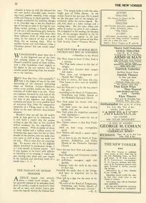 October 17, 1925 P. 32