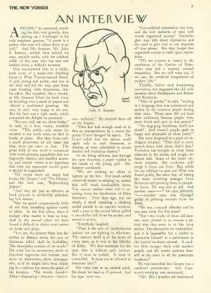 October 17, 1925 P. 7