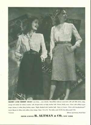 November 28, 1942 P. 11