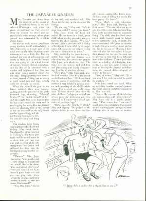 November 28, 1942 P. 19