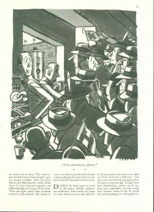 November 28, 1942 P. 26