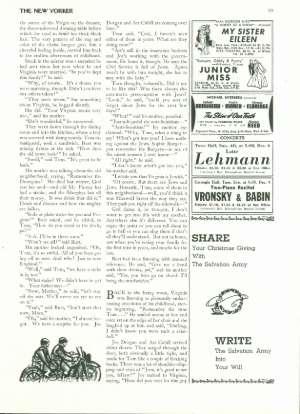 November 28, 1942 P. 38