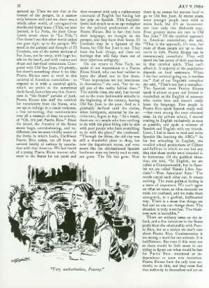 July 9, 1984 P. 29