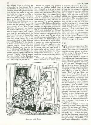 July 9, 1984 P. 30