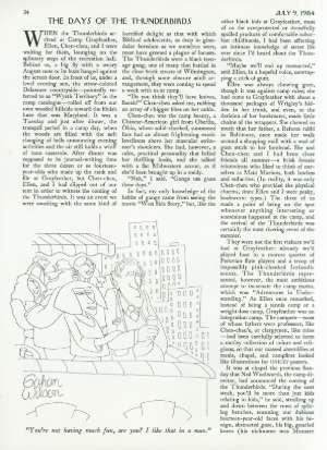 July 9, 1984 P. 34
