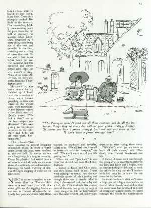July 9, 1984 P. 40
