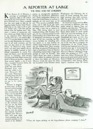 July 9, 1984 P. 43