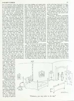 July 9, 1984 P. 60