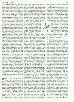 July 9, 1984 P. 84
