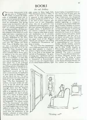 July 9, 1984 P. 89