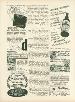 June 1, 1957 P. 105