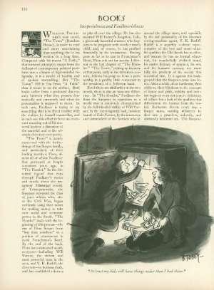 June 1, 1957 P. 110