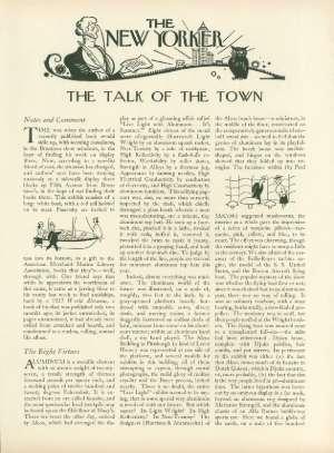 June 1, 1957 P. 19