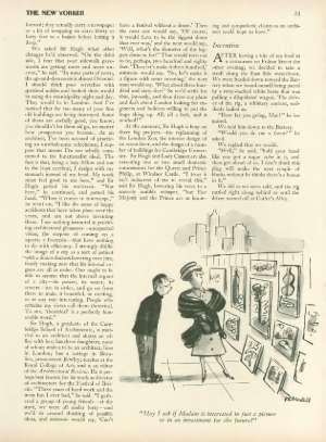 June 1, 1957 P. 22