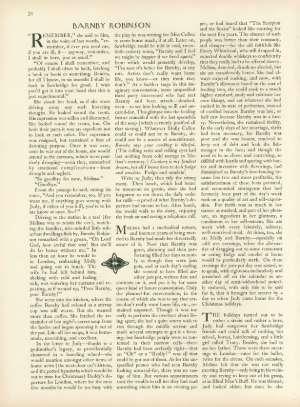 June 1, 1957 P. 24