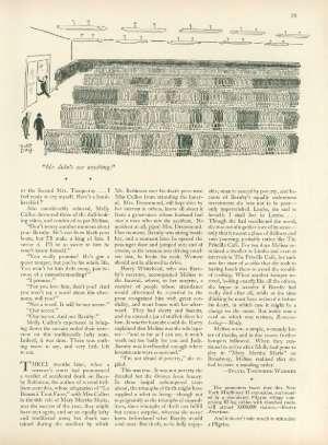 June 1, 1957 P. 28