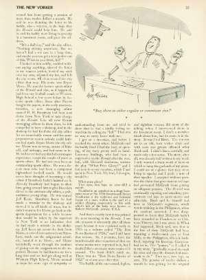 June 1, 1957 P. 32