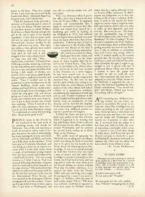 June 1, 1957 P. 34