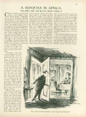 June 1, 1957 P. 35