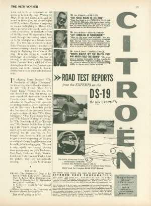 June 1, 1957 P. 72