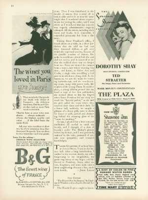 June 1, 1957 P. 85